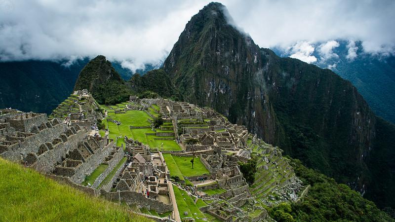 Peru - Machu Picchu 10.jpg