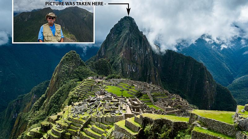 Peru - Machu Picchu-6.jpg