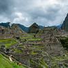 Peru - Machu Picchu-8.jpg