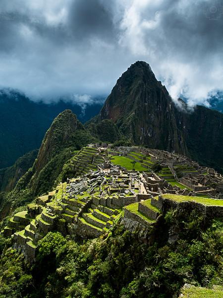 Peru - Machu Picchu-3.jpg