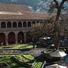 Peru - Cusco.jpg