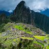 Peru - Machu Picchu-2.jpg