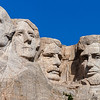 USA - Mt Rushmore-3.jpg