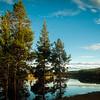 USA - Yellowstone-5.jpg