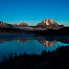 USA - Grand Tetons-8.jpg