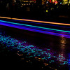 USA - San Antonio - Light Play on Water.JPG