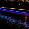 USA - San Antonio - Light Play on Water.JPG