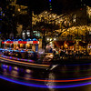USA - San Antonio - River Walk Holidays - 2014.jpg