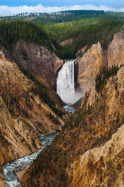 USA - Yellowstone-18.jpg