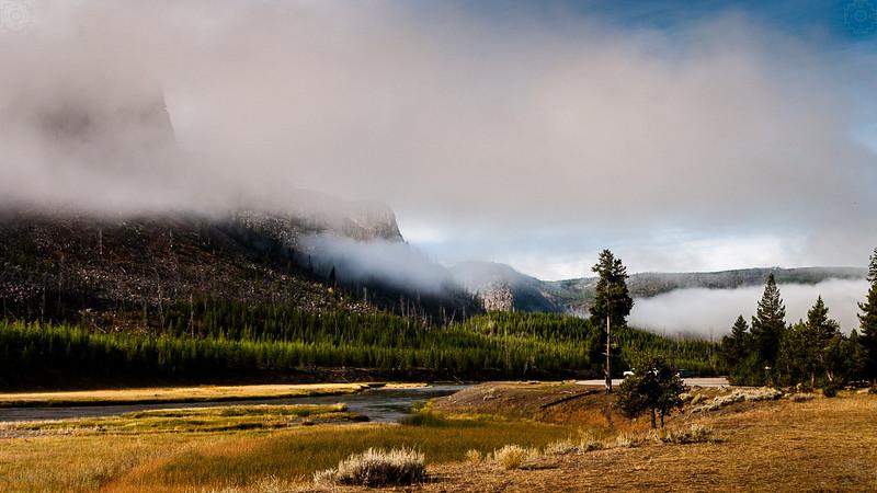 USA - Yellowstone-15.jpg