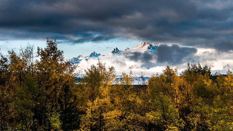 USA - Grand Tetons-4.jpg