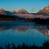USA - Grand Tetons-7.jpg