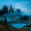 USA - Yellowstone-8.jpg