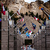 USA - Mt Rushmore-2.jpg