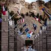 USA - Mt Rushmore-2.jpg