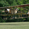 USA - New York - Antique Airplanes 3.jpg