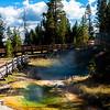 USA - Yellowstone.jpg