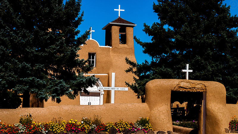 USA - New Mexico.jpg