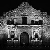 USA - Texas - Haunted Alamo.jpg