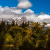 USA - Grand Tetons-2.jpg