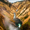 USA - Yellowstone-19.jpg
