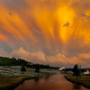 USA - Yellowstone-24.jpg