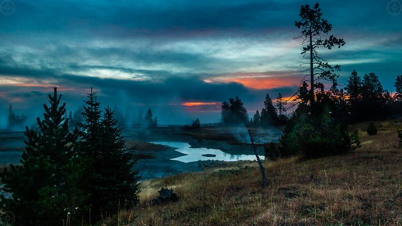 USA - Yellowstone-7.jpg