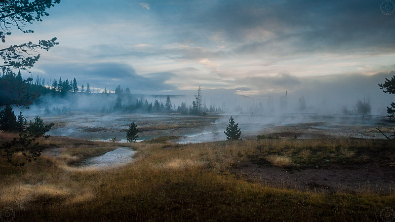 USA - Yellowstone-14.jpg