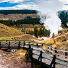 USA - Yellowstone-10.jpg