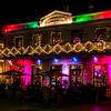 USA - San Antonio - Guadalupe Grill Holidays - 2014.jpg