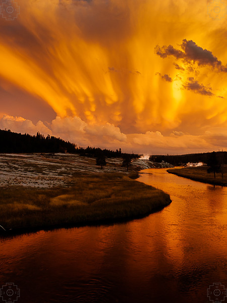 USA - Yellowstone-26.jpg