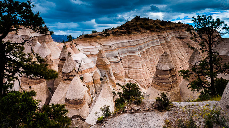 USA - New Mexico-12.jpg