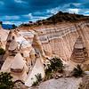 USA - New Mexico-12.jpg