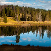 USA - Yellowstone-4.jpg