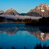 USA - Grand Tetons-9.jpg