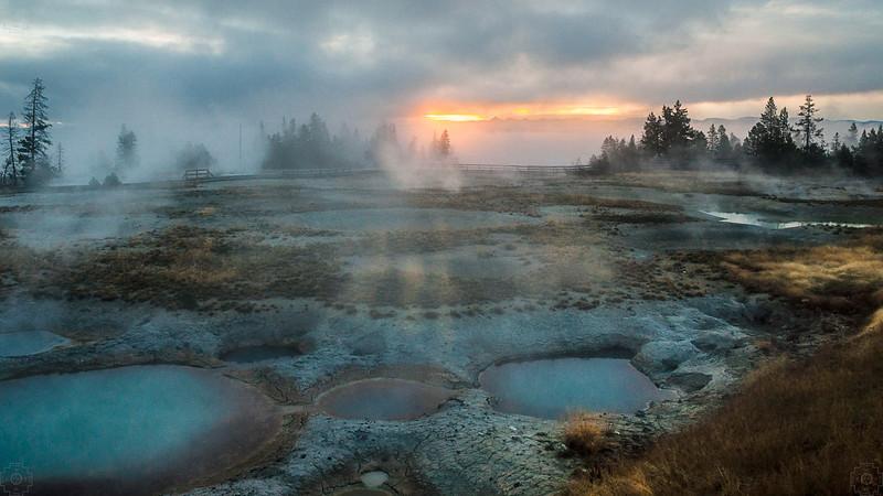 USA - Yellowstone-13.jpg