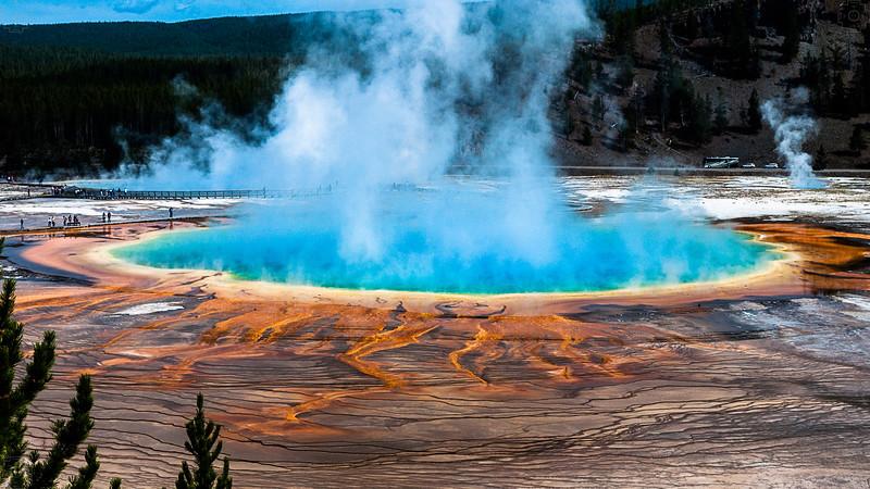 USA - Yellowstone-16.jpg