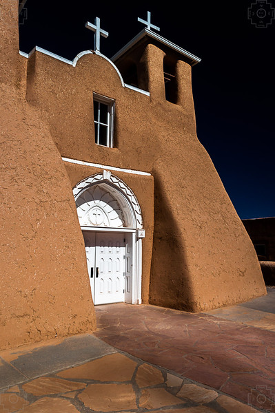 USA - New Mexico-3.jpg