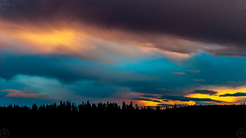 USA - Yellowstone-12.jpg