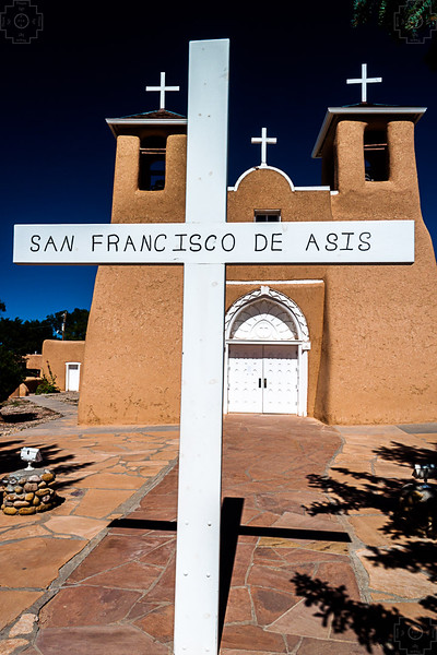 USA - New Mexico-2.jpg