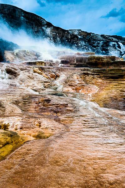 USA - Yellowstone-20.jpg