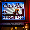 USA - San Antonio - Casa Rio Street-level Sign.JPG