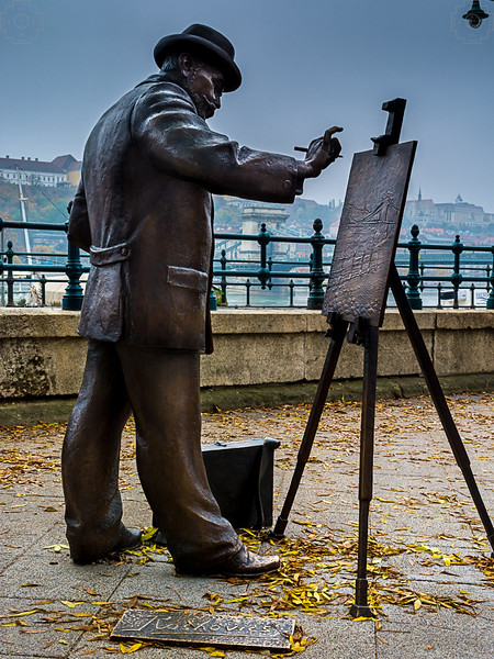 Hungary - Budapest - Street Art.jpg