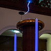 Serbia - Belgrade - Nikola Tesla Museum 2.jpg