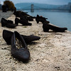 Hungary - Budapest - Shoes on the Danube Promenade.jpg