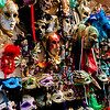 Czech Rep - Prague - Mask Shop.jpg