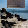 Hungary - Budapest - Shoes on the Danube Plaque.jpg