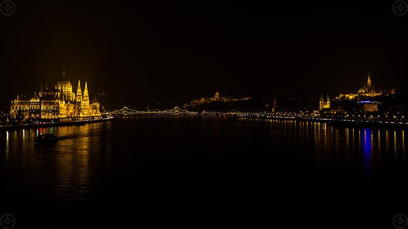 Hungary - Budapest - Night Shot.jpg
