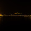 Hungary - Budapest - Night Shot.jpg