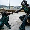 Hungary - Budapest - Street Art 3.jpg